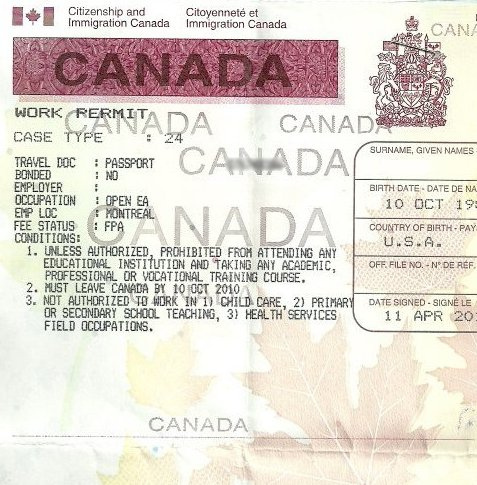 temporary-foreign-worker-program-canada